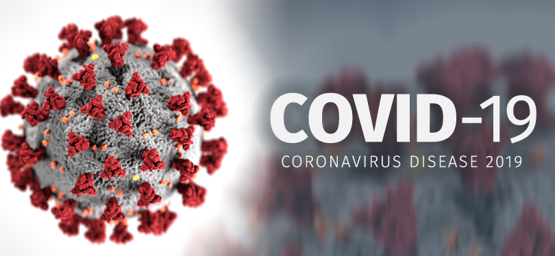 Coronavirus (COVID-19) - Your Rights at Work - Health Services Union